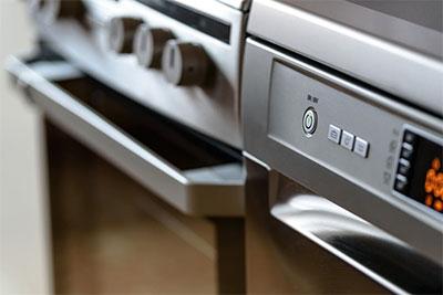 Kitchen Design and Installation Specialists