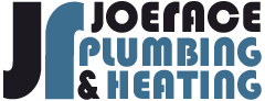Joe Race Plumbing & Heating | Dronfield Plumbers